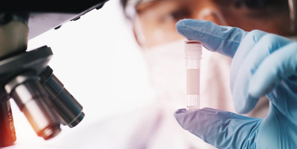 exames de análises clínicas